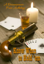 Know Wne to Hold 'Em